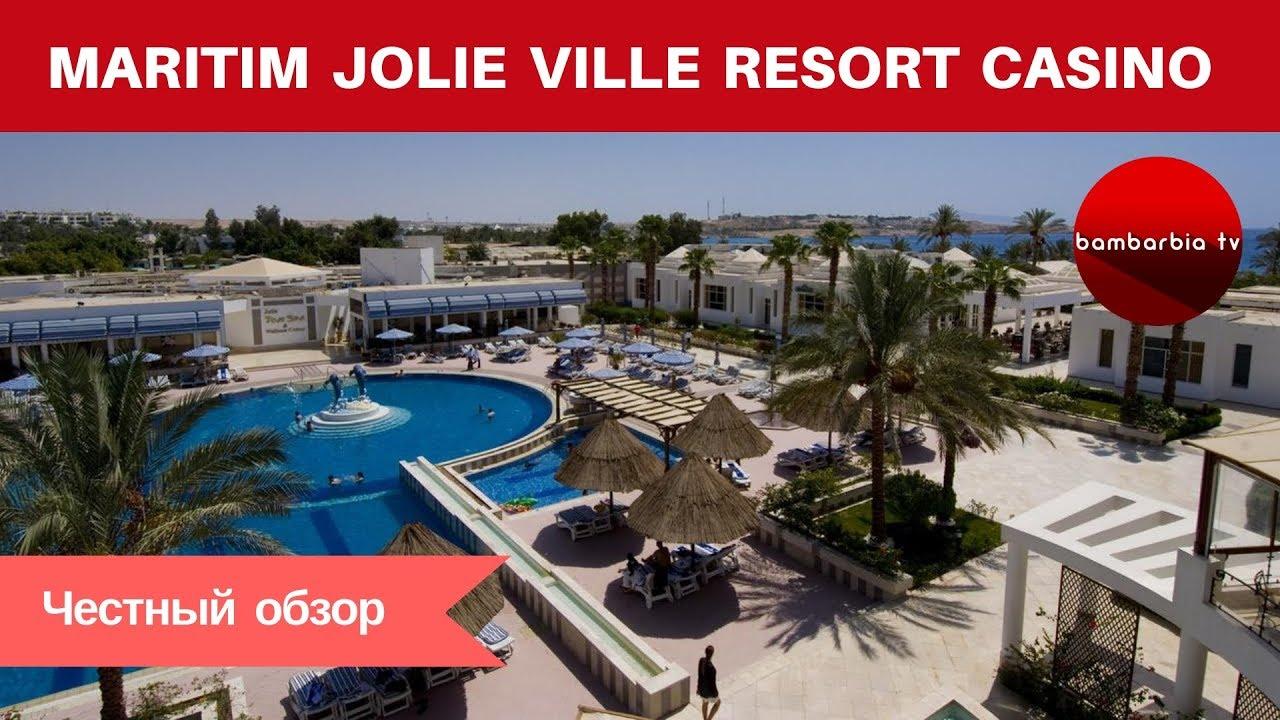Sirenis cocotal beach resort aquagames casino 5