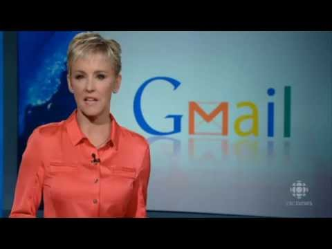 Google seeks to dismiss Gmail privacy lawsuit