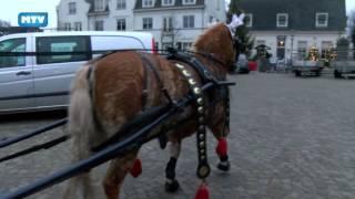 Kerstmarkt CV De Dorstvlegels 837 2016
