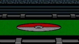 Super Smash Flash 2 Demo V0.9: A New Challenger