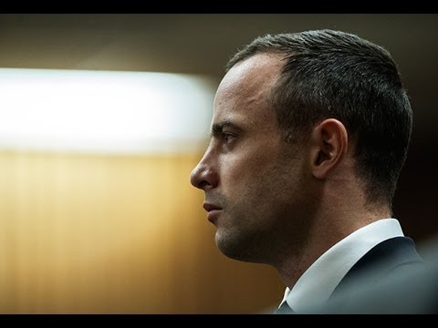 Oscar Pistorius Trial Day 32 summary
