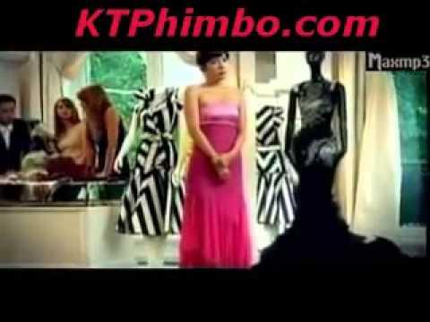 Chuyen Tinh Paris Phimbo, Han quoc, Phim bo Lovers in Paris WMV V9
