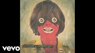 Brick + Mortar - Locked In a Cage letras de canciones