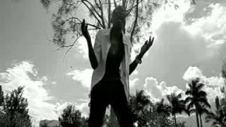 Ntunulira-eachamps.rw