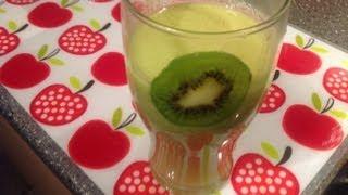 Kiwi Juice or how to make kiwi juice ,Tamil Samayal,Tamil Recipes | Samayal in Tamil | Tamil Samayal|samayal kurippu,Tamil Cooking Videos,samayal,samayal Video,Free samayal Video