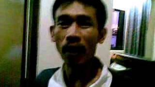 Liputan SARKEM PaSAR KEMbang di Yogyakarta oleh reporter gadungan view on youtube.com tube online.