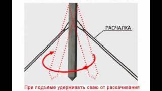 Типовая инструкция по Охране Труда для Тракториста