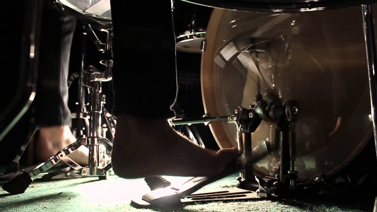 Bring Me The Horizon - Shadow Moses Drum Cover By Eugene - YouTube