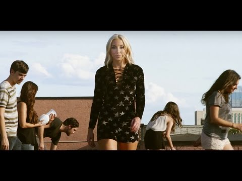 Ashley Monroe - Bombshell