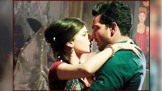 Sanam Teri kasam movie, bollywood movies, Harshvardhan Rane, Mawra Hocane hot images
