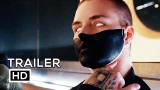 BEST UPCOMING BLOCKBUSTER MOVIES (New Trailers 2018)