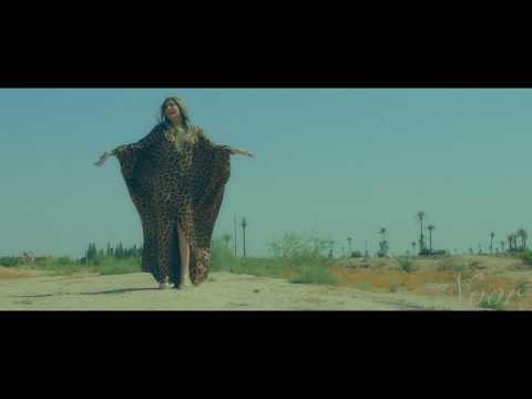 فيديو : الراقصة نور تصدم المغاربة بفيديو كليب مثير بعنوان طاكسي
