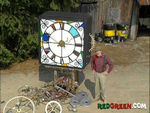 "The Red Green Show Ep 268 ""False Idol"" (2004 Season)"