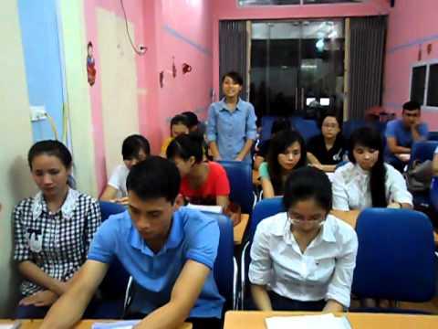 VNLEF.NET _ Bài thuyết trình về gia đình (Khóa 12)