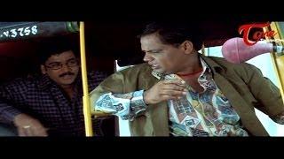 Missamma Comedy Scene Between Sivaji Duvvasi Mohan