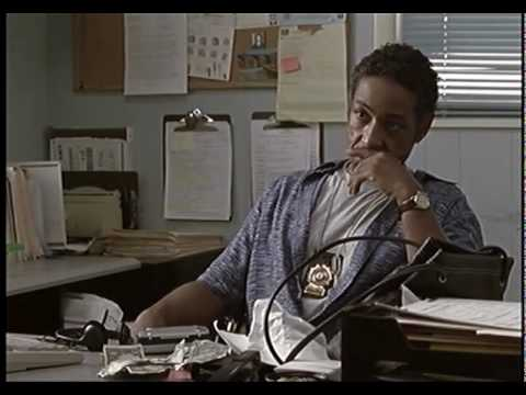 Giancarlo Esposito Acting Reel