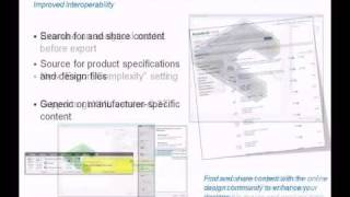 Part 3 What's New with Autodsk Revit MEP 2010 (Part 3 of 3) view on youtube.com tube online.