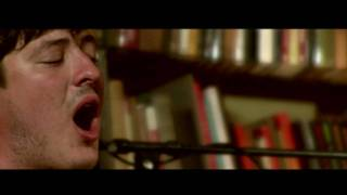 Mumford & Sons: Little Lion Man (The Bookshop Sessions)