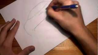 Cómo dibujar y diseñar coches