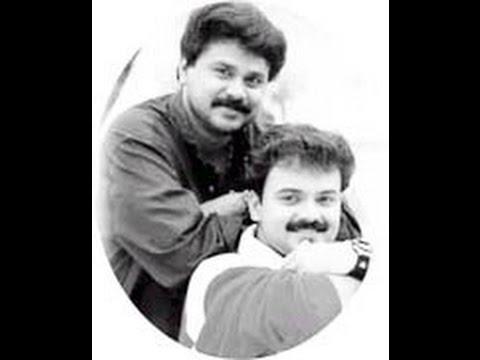 Dhosth 2001: Full Malayalam Movie
