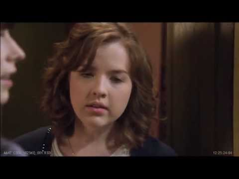 Degrassi Season 11 Part 2: Bloopers