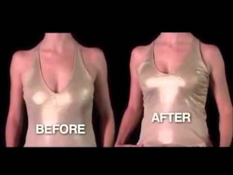 Miếng dán nâng ngực Bare Lifts