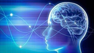 Deep Sleep Music for Stress Relief: Healing Delta Binaural Beats for Brain Power