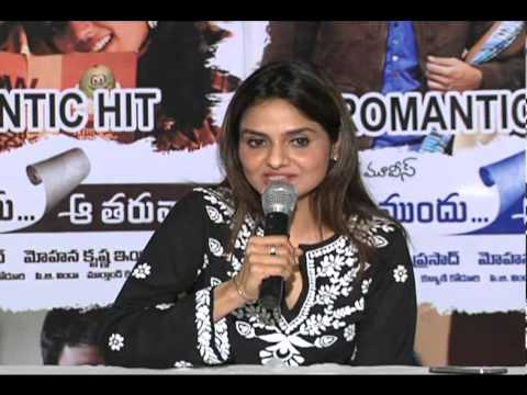 Anthaku-Mundu-Aa-Tarvatha-Press-Meet