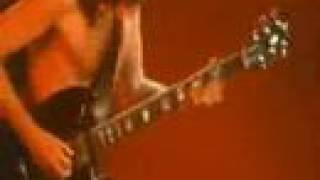 Angus Young Vs Slash