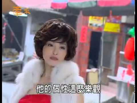 Phim Tay Trong Tay - Tập 219 Full - Phim Đài Loan Online