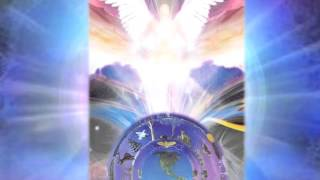 Pleiadian/Arcturian Alliance Part 1