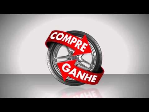 Promoção Compre e Ganhe (Promoção Encerrada)