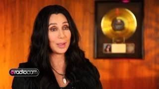 Cher Returns: Talking New Album, LGBT Rights, Pink & Gaga