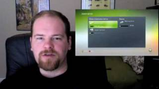 How To Configure Any USB Flash Drive As Storage On Xbox 360