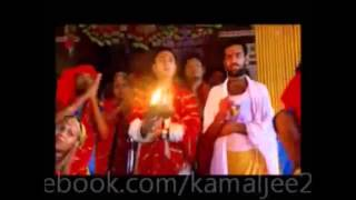 Pawan Singh New Bhakti Song 2013