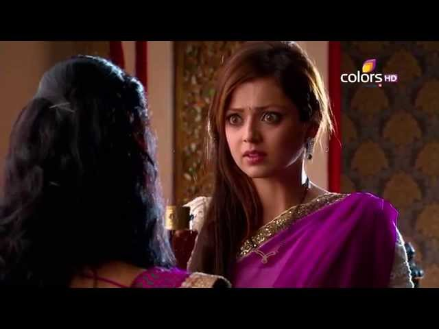 Madhubala - मधुबाला - 17th July 2014 - Full Episode (HD)