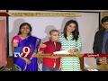 Raashi Khanna meets child cancer survivors @ Rainbow Child..