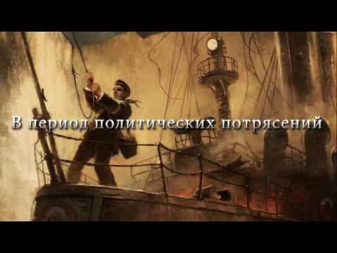 Обзор GameGuru.ru