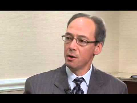 YouTube - Carl Tannenbaum - The View From Here - January 2013_clip