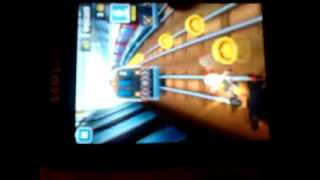 Como Instalar Subway Surfers No Galaxy Pocket