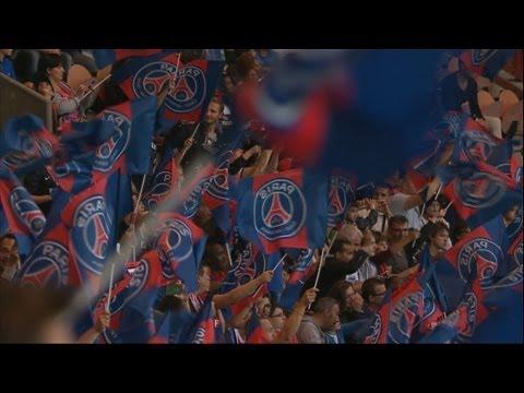image vidéo Paris Saint-Germain - AC Ajaccio (1-1) - Le résumé (PSG - ACA) - 2013/2014
