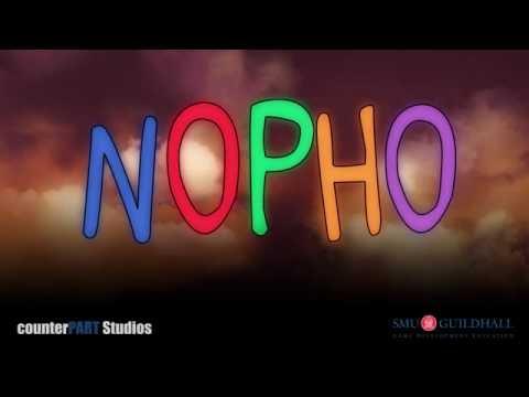 Nopho