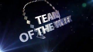 Команда третьей недели WSB VI Season