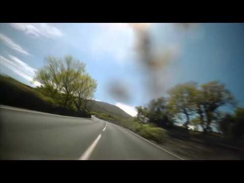 Cuộc đua tử thần TT Race - 200 mph