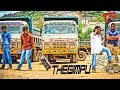 Thegimpu - Latest Telugu Short Film..