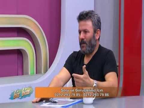 Çanakkale Oyunu HARMANYERİ-1915 / Bea Tv Canlı (T.Prizma Gürdal ) 1