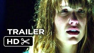The Purge: Anarchy TRAILER 2 (2014) Horror Movie Sequel