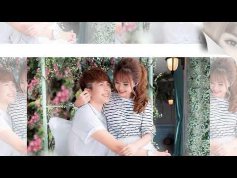 Chuột Yêu Gạo - Khởi My ft. Kelvin Khánh