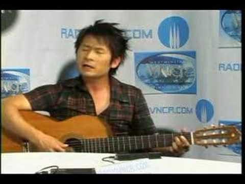 Linh Hon Da Mat - Bang Kieu & Guitar