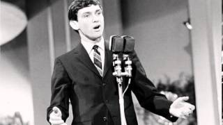 Only Love Can Break a Heart – Gene Pitney